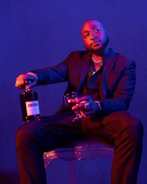 maison-martell-is-proud-to-announce-davido-as-its-new-ambassador