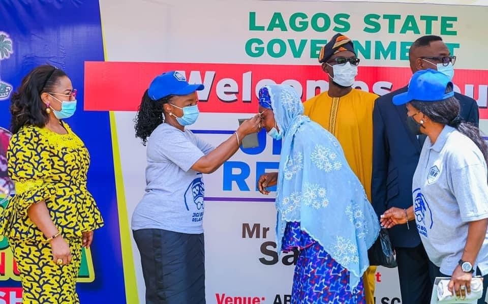 jigibola-relaunch-lagos-partners-boskoh-lagos-healthcare-mission-3