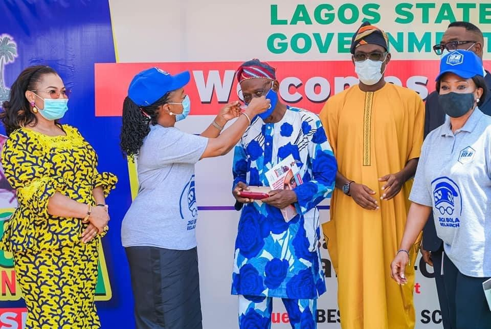 jigibola-relaunch-lagos-partners-boskoh-lagos-healthcare-mission