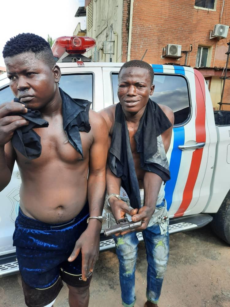 lagos-rrs-nabs-two-robbery-suspects-at-oshodi