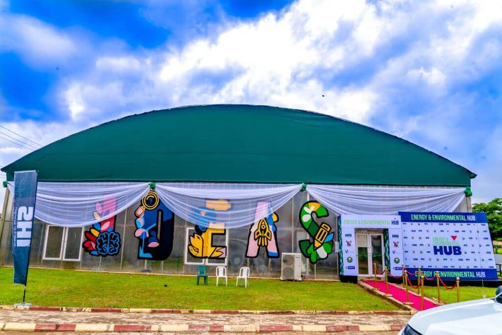 laspark-partners-versecom-ihs-nigeria-sets-up-hub-laboratory-for-tech-startups-in-lagos