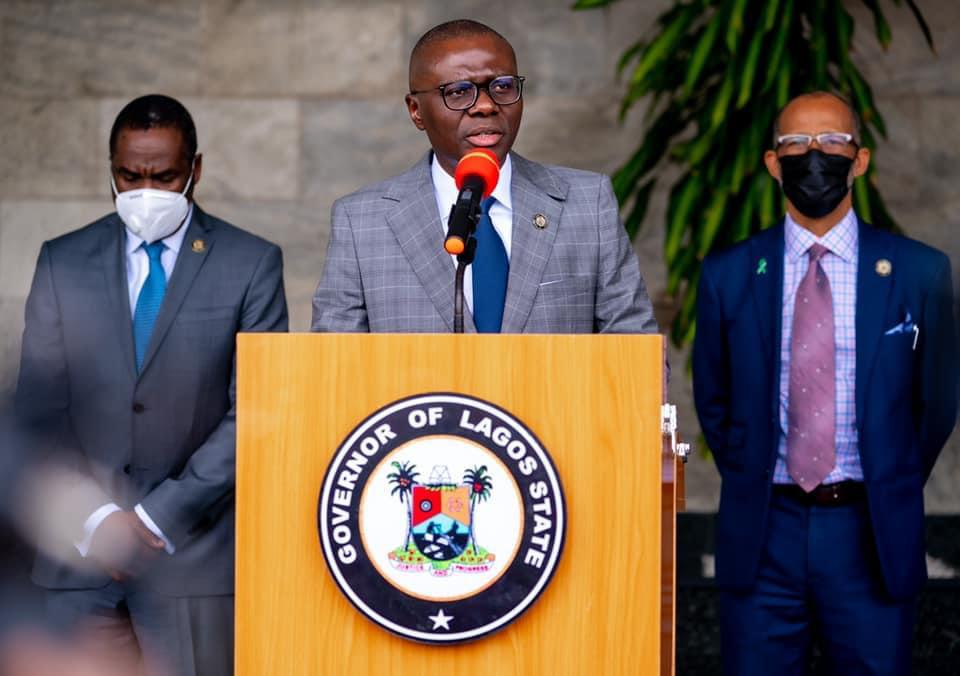 covid-19-weve-recorded-135-deaths-in-third-wave-as-pandemic-cases-rise-in-lagos-sanwo-olu