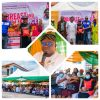 lawma-sweepers-get-free-breast-cervical-cancer-screening-treatment