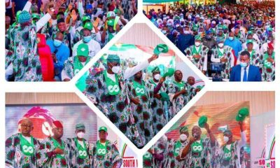sanwo-olu-flags-off-swaga-23-in-lagos-drums-support-for-pro-tinubu-movement